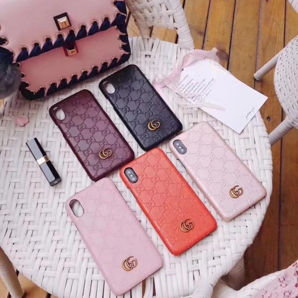 ブランド GALAXY NOTE9 SC-01L ケースgucci iPhone Xs Max/Xs/XR カバーGUCCI Galaxy s9ケース iphone X ケース GUCCI ブランド galaxy s9 plus/edge