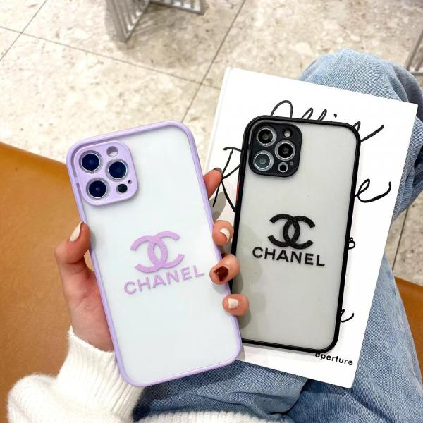 CHANEL IPHONE Xs