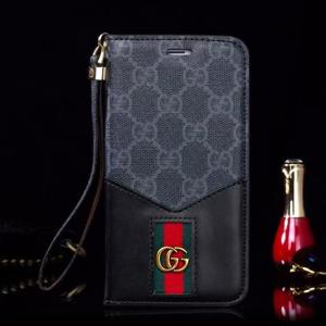 グッチgucci iphone xs/xs maxケース
