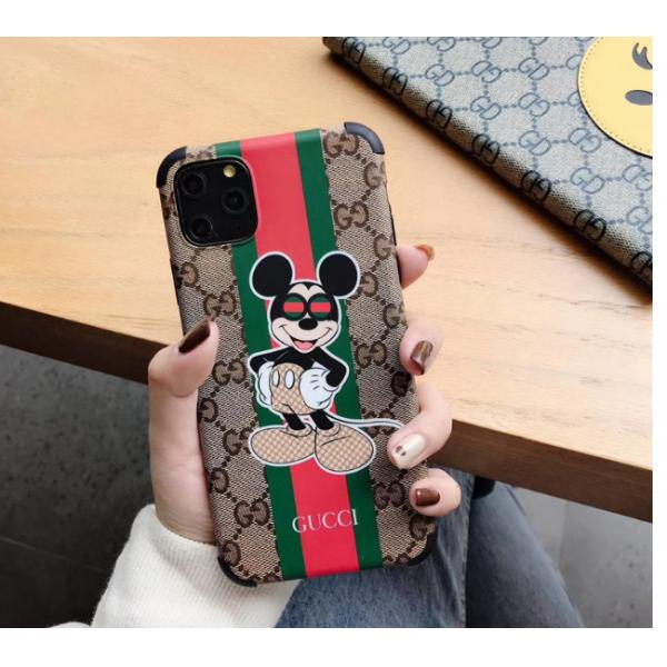 gucci  mickey iphone 11 proxs maxxs maxxr  iphone xrx8