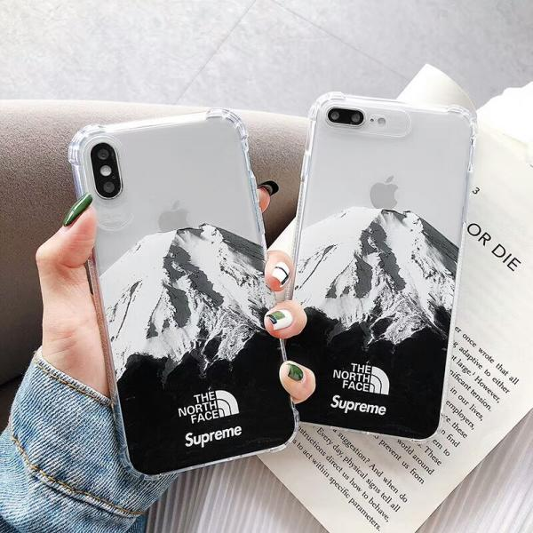 supreme iphone 11 proTHE NORTH FACE iphone 11 iphone xrxs  iphone x876 plus