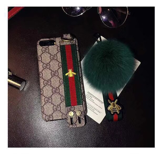 gucci iphone Xケース ブランド