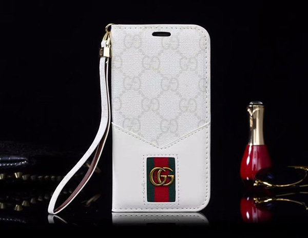 gucci iphone xs ケース