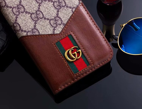 グッチgucci iphone xsケース