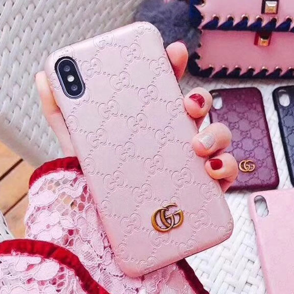 GUCCI Galaxy s9ケース